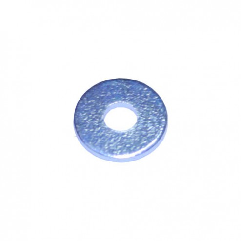 flat washer (2.5mm)