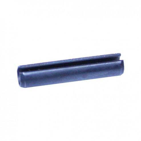rollpin (3mmx16mm)
