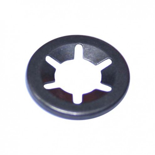 speed nut (7mm)