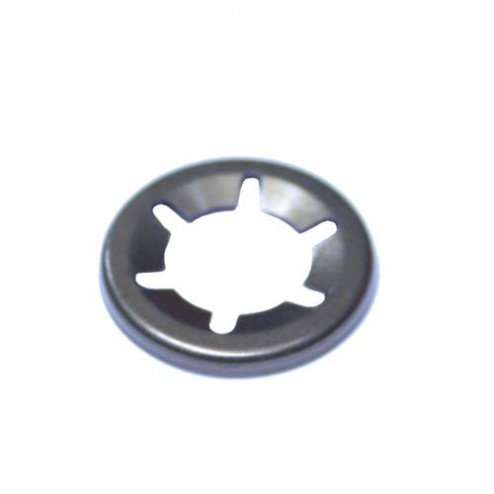 speed nut (10mm)