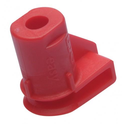 EJOT-PLASTIC NUTS 3.5