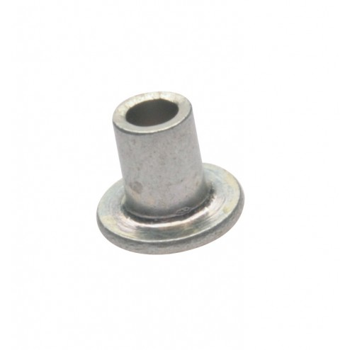 TUBULAR FLAT HEAD RIVET