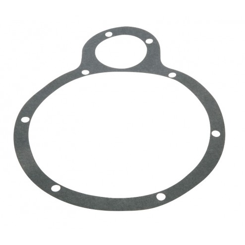 R.H. GEARBOX COVER GASKET