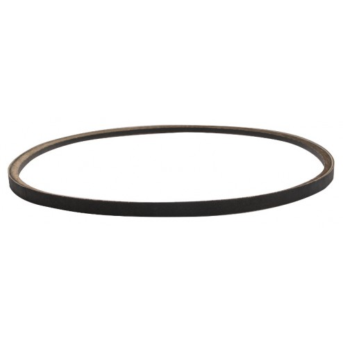 SHORT TURRET DRIVE BELT 49.5""