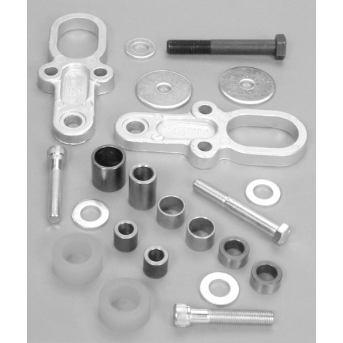CUSHION ARM REBUILD KIT