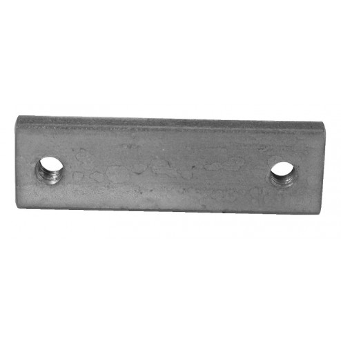 SNUBBER NUT PLATE