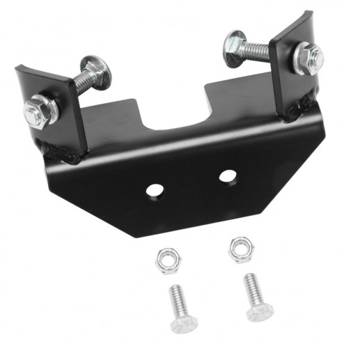 "AP ADJUSTABLE ""Y"" SWITCH BRACKET"