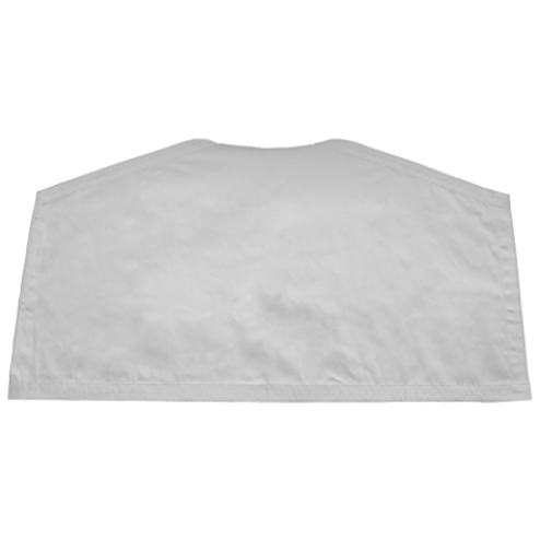 PIT CARPET COVER(HVY DUTY