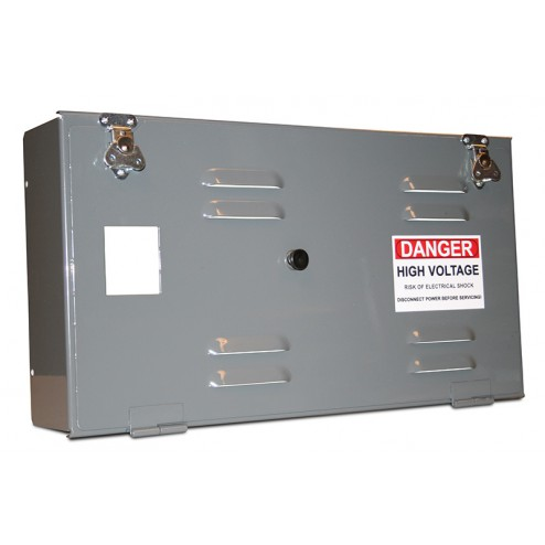 JAPANESE ELECTRICAL BOX COVER