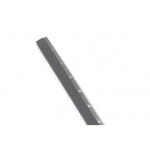 ASSY ABSORBENT WIPER V SQUEEGEE