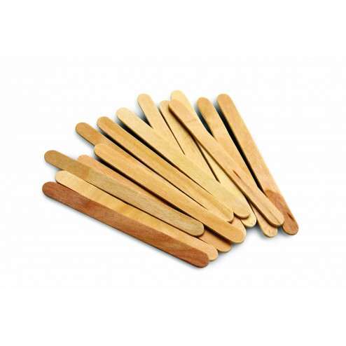 STIR STICKS (500/BOX)