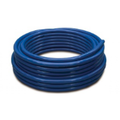 POLYCORD 12,7 MM ROLL OF 20 M