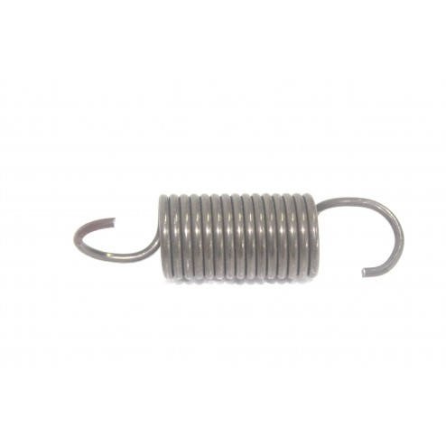 SPRING-TENSION SPRING FOR DIST.MOTOR