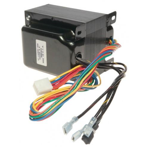 ASSY- TRANSFORMER NEXGEN CONTROLLER (dual)