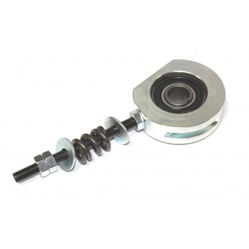 BEARING BLOCK REPAIR KIT