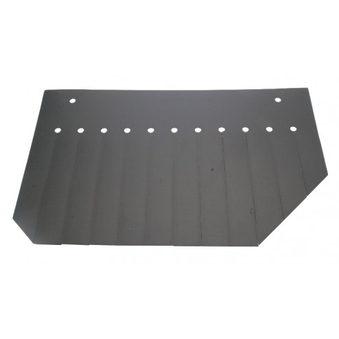 BALL DOOR FLAP KIT
