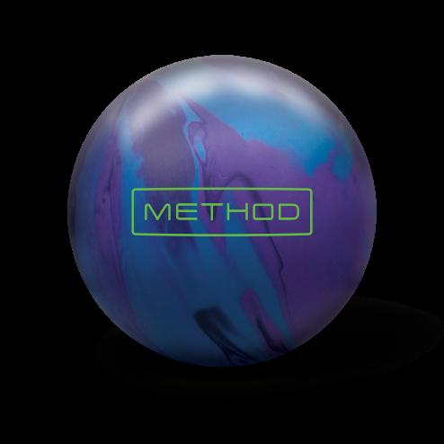 METHOD SOLID