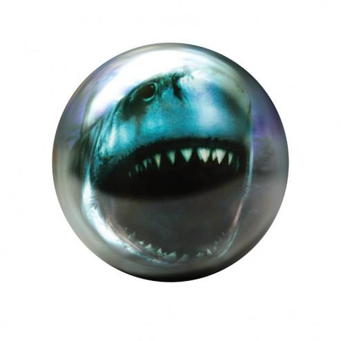 Viz-A-Ball Shark