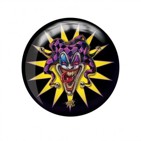 Viz-A-Ball Joker - 10 lbs