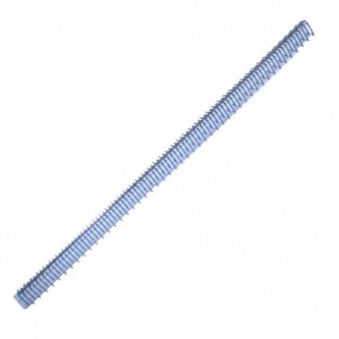 distributor uni-bar belt lacing strip (4belt ends)