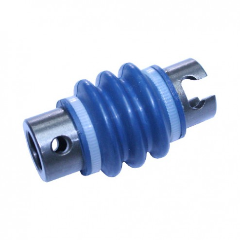 dist universal joint