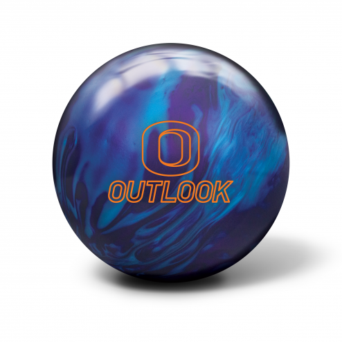 OUTLOOK COLUMBIA300 / PROMOTION -25%