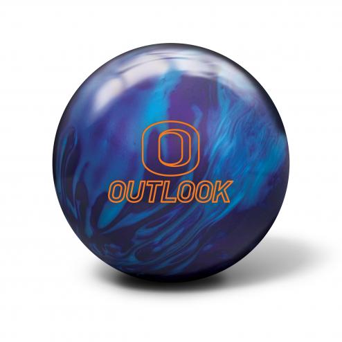 OUTLOOK COLUMBIA300
