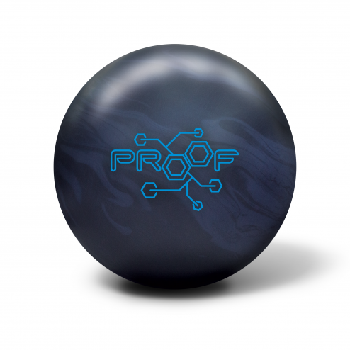 PROOF TRACK / PROMOTION -30 %