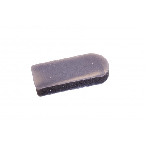 "SHUR CUSHION 1/4"" (per piece)"