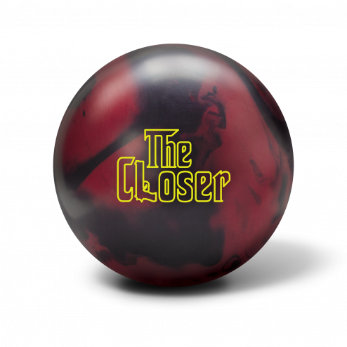 THE CLOSER RADICAL / PROMOTION -35 %