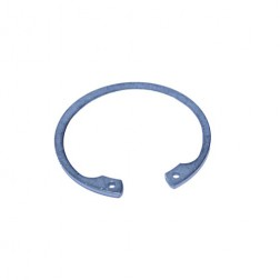 RETAINING RING 52MM