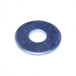 PLAIN WASHER (8.4 MM)