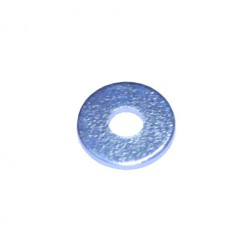 FLAT WASHER (2.5 MM)