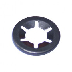 SPEED NUT (7 MM)