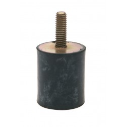 MOTOR MOUNT (6MM THREAD)