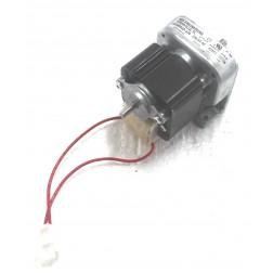 ASSY- DISPERSION MOTOR W/ CONNECTORS