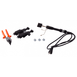 BELT WELD KIT-220 VOLT (HUNGARY)