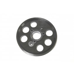 PULLEY (TRANSPORT BAND)