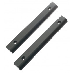 2/pkg ADVANCED PERFORMANCE IMPACT STRIP (per pair)