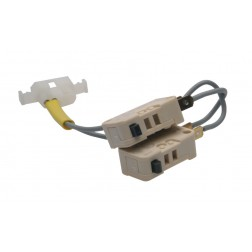 SWITCH DOUBLE LOAD ASSY / PROMO