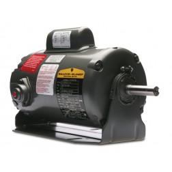 BALL LIFT MOTOR-1/4HP-1150/960RPM-5/8 SHFT