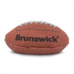 GRIP BALL- FOOTBALL