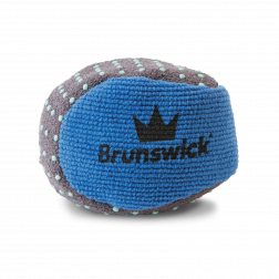 PUFF BALL - MICROFIBER EZ GRIP BALL