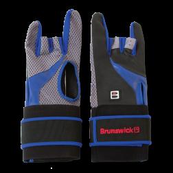Grip All Glove X