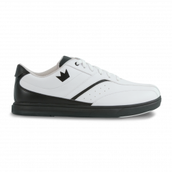 MEN'S VAPOR WHITE/BLACK
