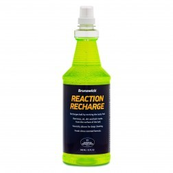 REACTION RECHARGE - 32 OUNCE BOTTLE