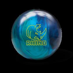 Rhino Cobalt / Aqua / Teal