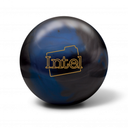 INTEL PEARL RADICAL