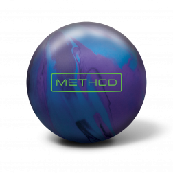 METHOD SOLID