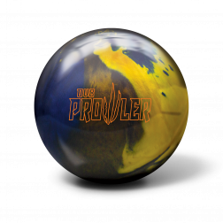 PROWLER DV8 / PROMOTION -20%